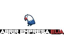 Abrir Empresa EUA