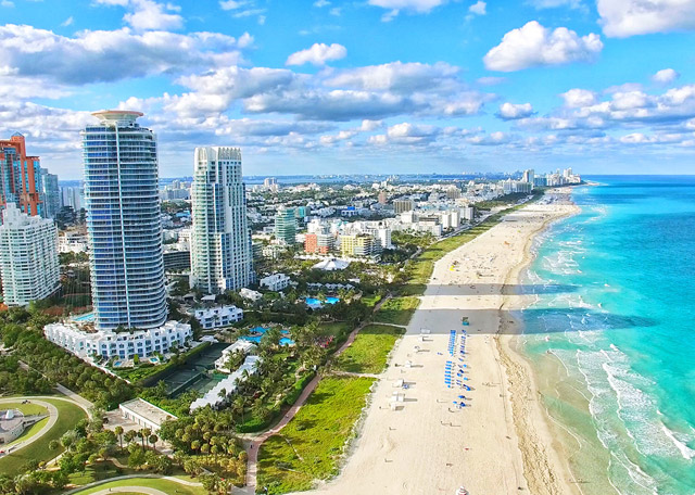 Abertura de empresa na Flórida