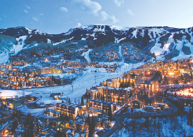 Abrir empresa no Colorado